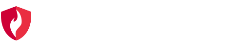 Avalon Cyber logo