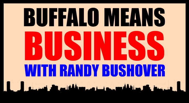 WBEN_FrequencyImage_BuffaloMeansBusiness_RANDY_775x425