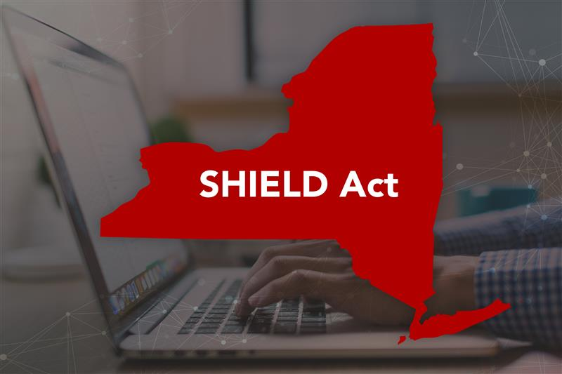 high res NYS Shield Act